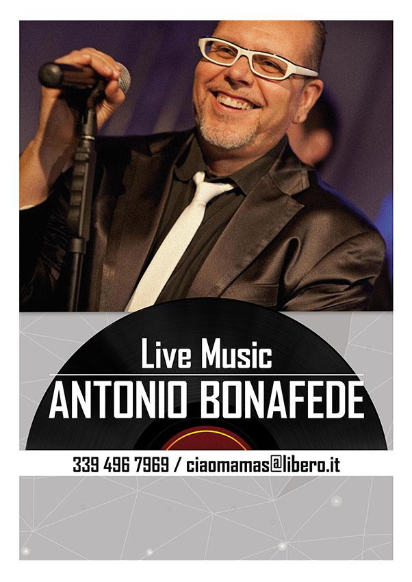 antonio-bonafede-flyer-A3