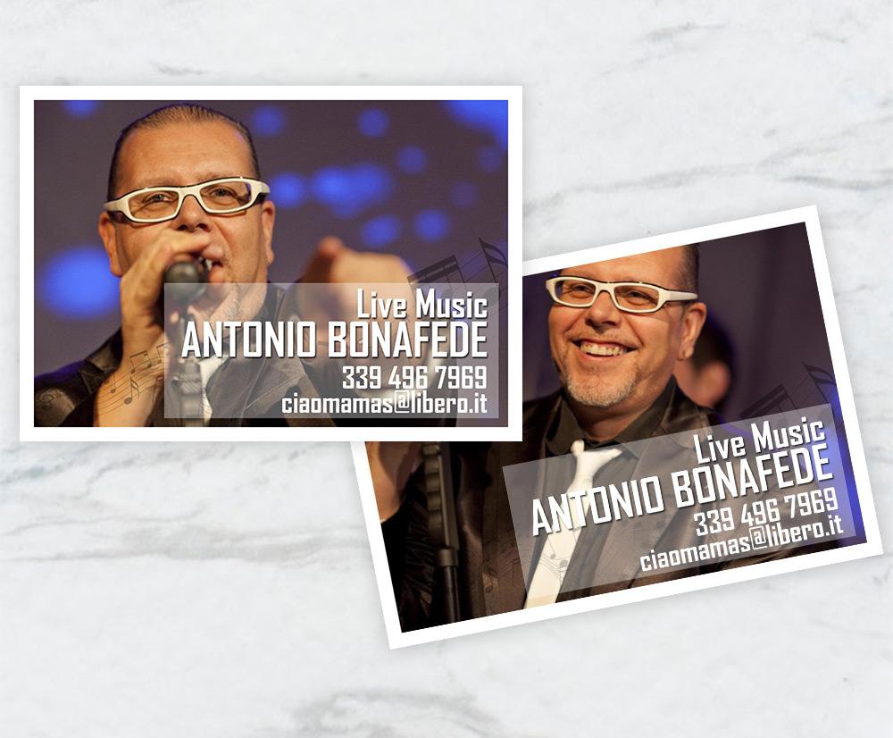 antonio-bonafede-flyer-A5