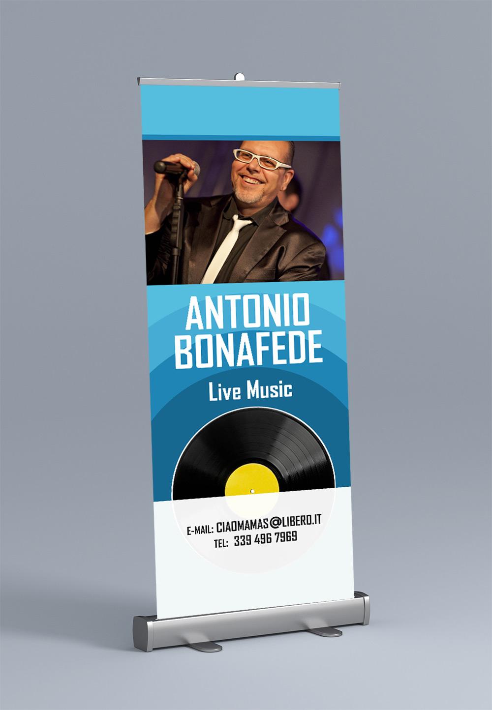 antonio-bonafede-rollup-2