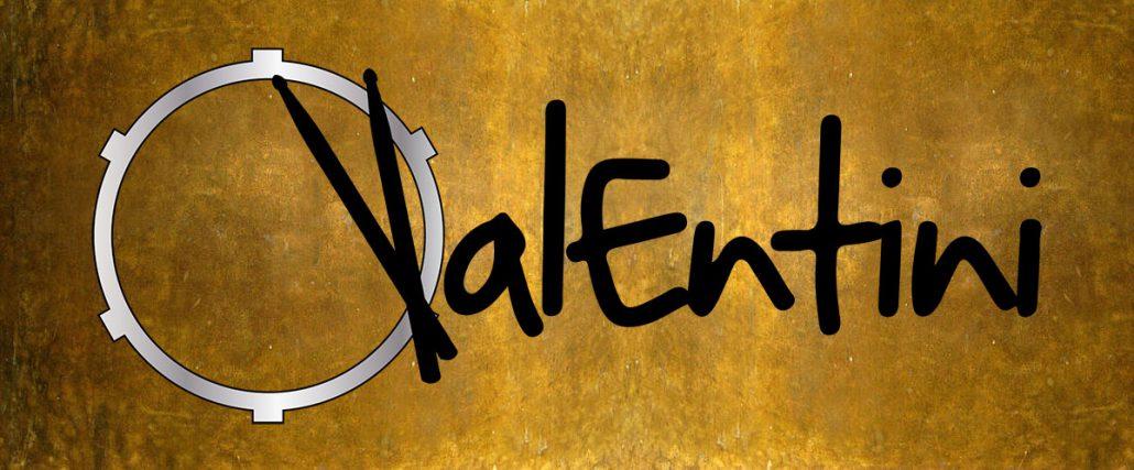 valentini-emanuele-logo-1