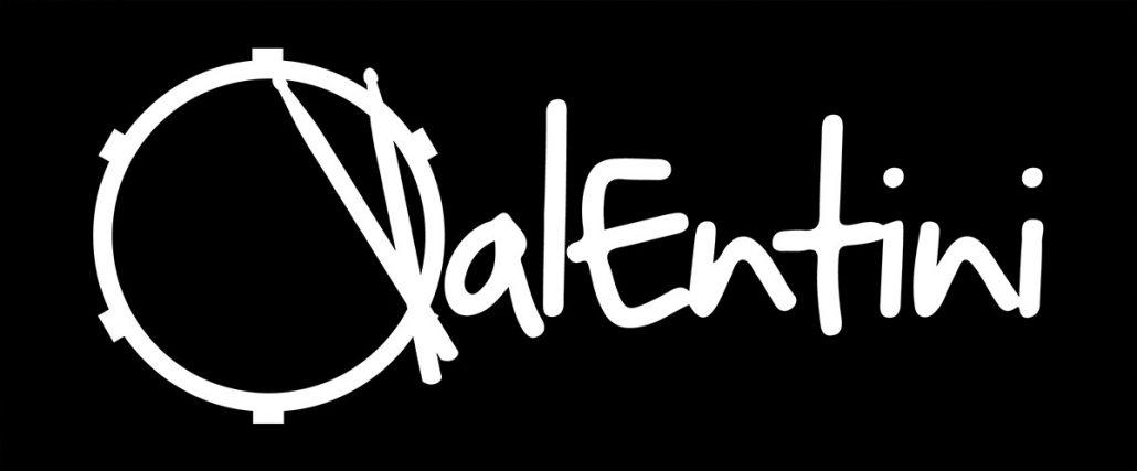 valentini-emanuele-logo-2