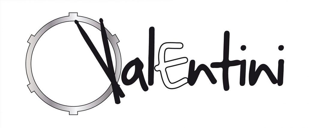 valentini-emanuele-logo-3