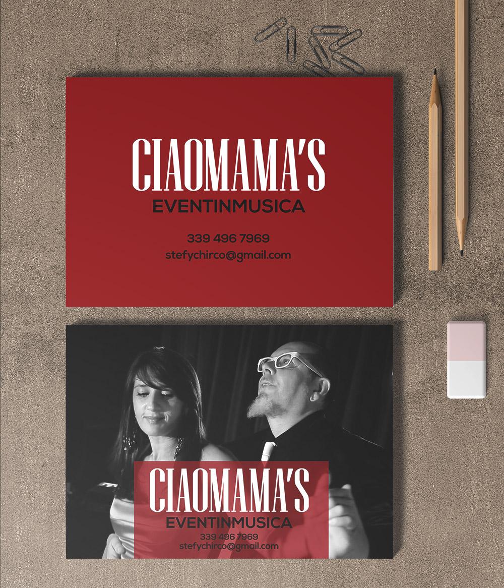 ciaomamas-flyer-A5