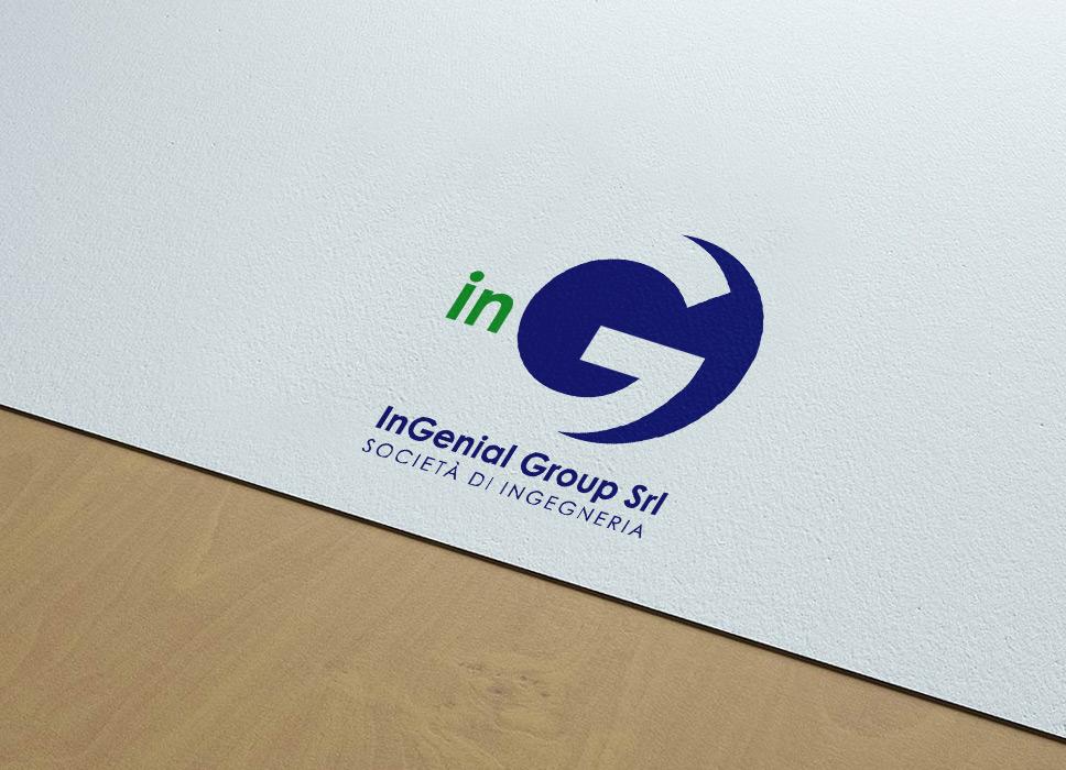 ingenial-logo2021