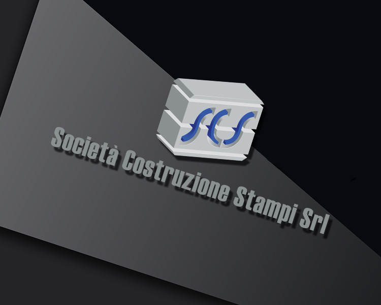 scs-logo-restyling
