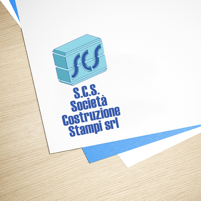 scs-logo-restyling2020