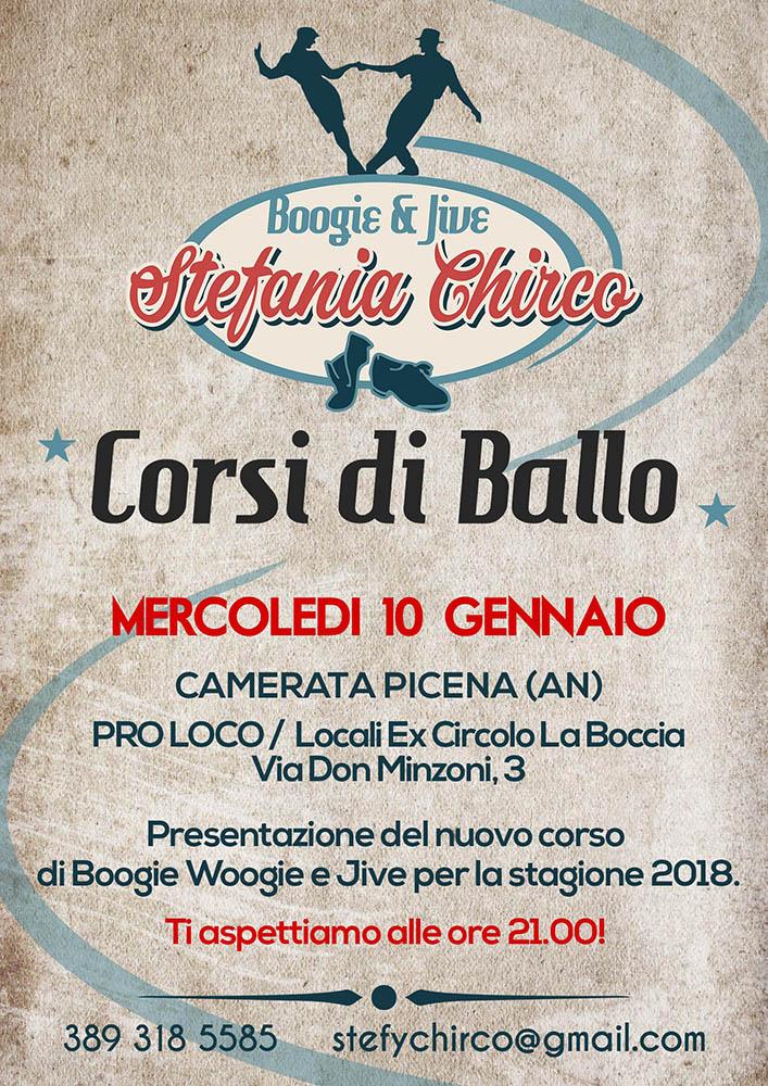 A5---flyer-corso-Camerata-Picena