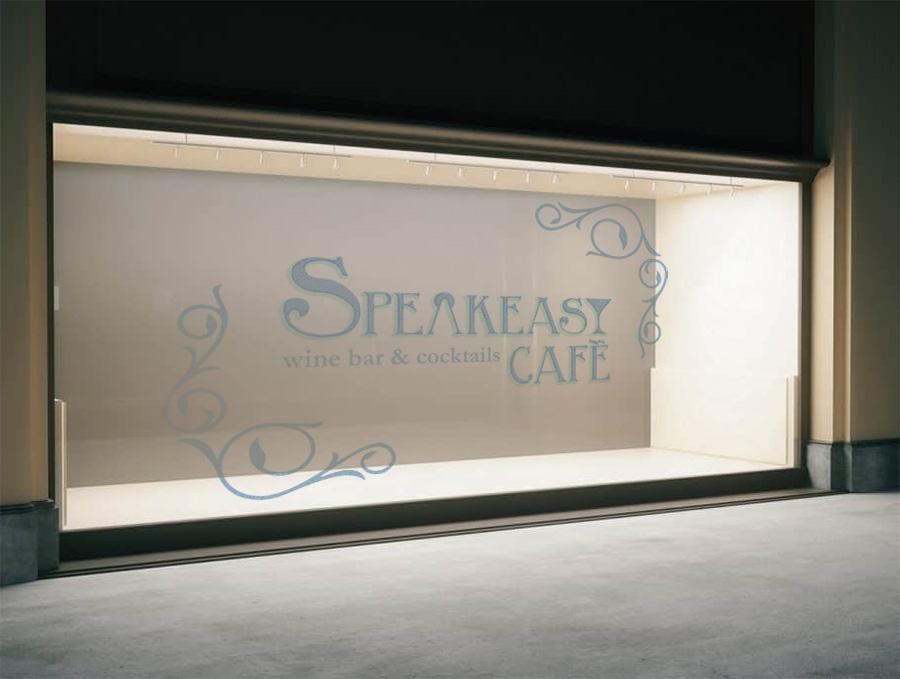 speakeasy-logo-vetrina
