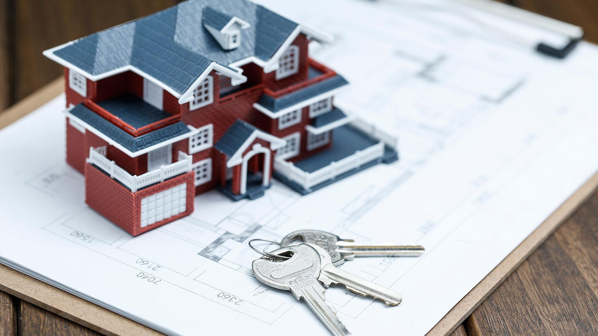 p0_fondo_agenzia-immobiliare