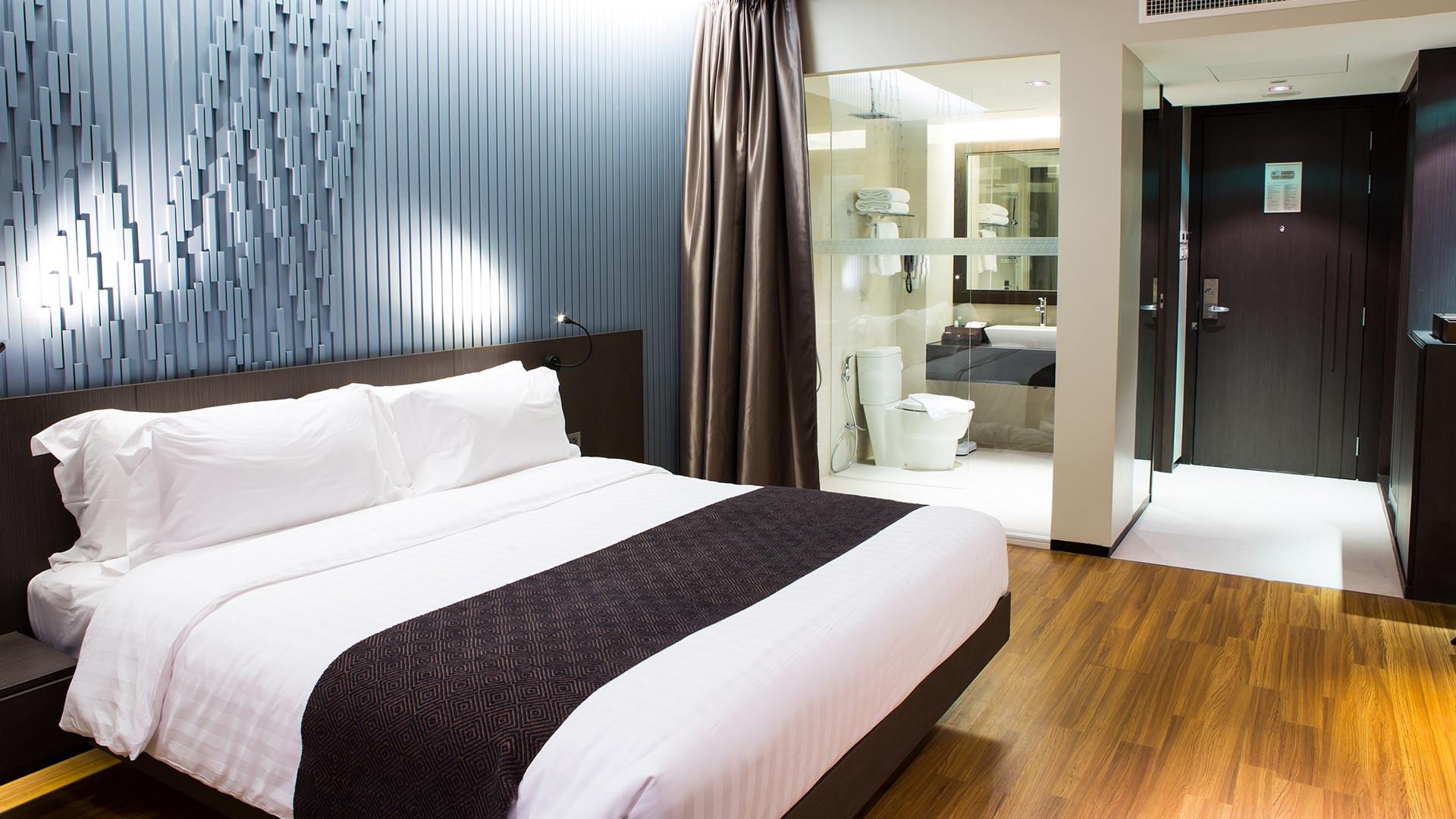 p0_fondo_hotel
